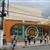 Thumb Shopping Boulevard São Gonçalo 1