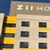 Thumb Zii Hotéis - Bahia 1