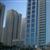 Thumb Edifício Domo Corporate  1
