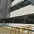 Thumb Edificio SPOP 10 2
