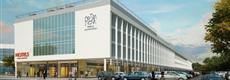 PLANSERVICE gerencia importante empreendimento de múltiplo uso ao lado do aeroporto Santos Dumont