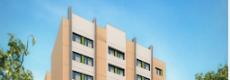PLANSERVICE gerencia hotel da HSI no Rio de Janeiro