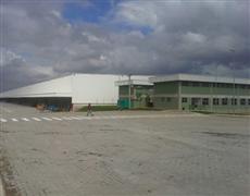 PLANSERVICE gerencia condomínio de galpões logísticos em Seropédica
