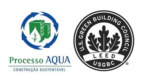 Conheça quais são e como obter as certificações de sustentabilidade 1
