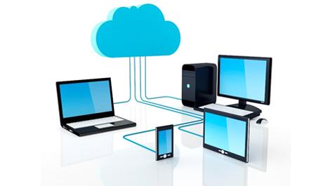 Computação na Nuvem ou Cloud Computing 1