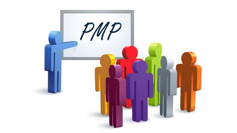 PMI: Por que investir na certificação? 1