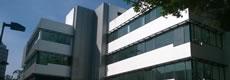 PLANSERVICE gerencia empreendimento da Profarma Specialty
