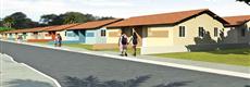 PLANSERVICE participará das obras do Minha Casa Minha vida com 6 mil unidades em Maceió