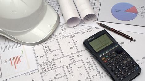 Série Engenharia de Custos: Importância do registro e da análise de dados 1
