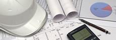 Série Engenharia de Custos: Importância do registro e da análise de dados