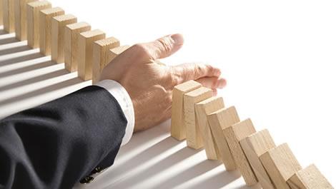 Série Engenharia de Riscos: Plano de gerenciamento 1