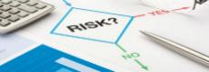 Série Engenharia de Riscos: O que é risco?