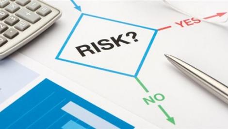 Série Engenharia de Riscos: O que é risco? 1