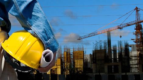 Quais são os seguros mais utilizados na contratação de Obras no Brasil? 1