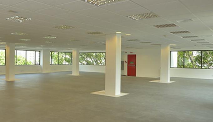 Edificio SPOP 10 3