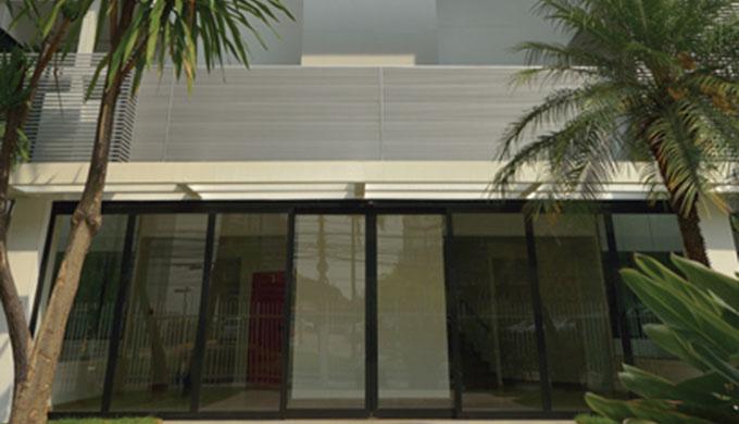 Edificio SPOP 10 1