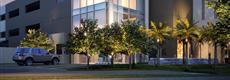 PLANSERVICE gerencia seu 300º CONTRATO: um condomínio misto em Osasco