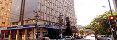 Sider Palace Hotel