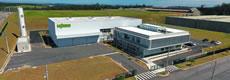 Atuação da PLANSERVICE é peça-chave para sucesso da nova sede da WAGO