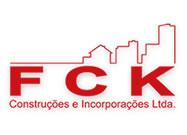 FCK Construções e Incorporações