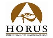 Horus Empreendimentos e Participações