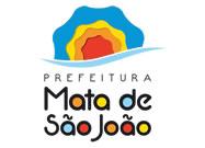 Prefeitura de Mata de São João