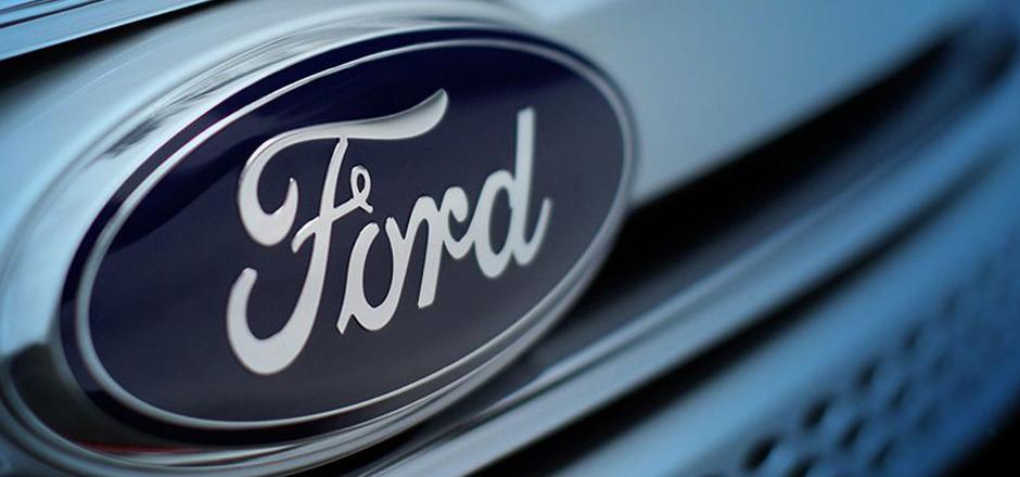 Ford dá dicas de como dirigir com segurança durante a gestação