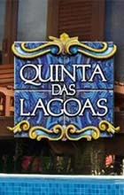 Quinta das Lagoas