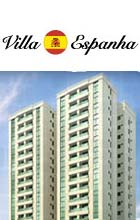 Villa Espanha
