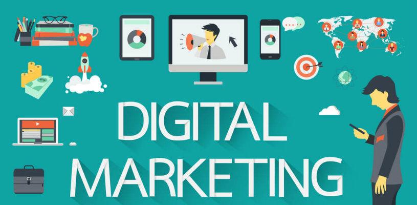 Por que minha empresa precisa de uma consultoria em marketing digital?