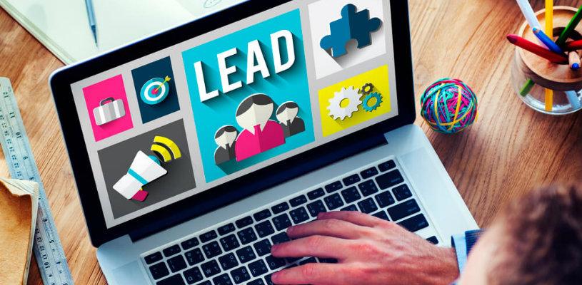 4 dicas infalíveis para aumentar a conversão de leads