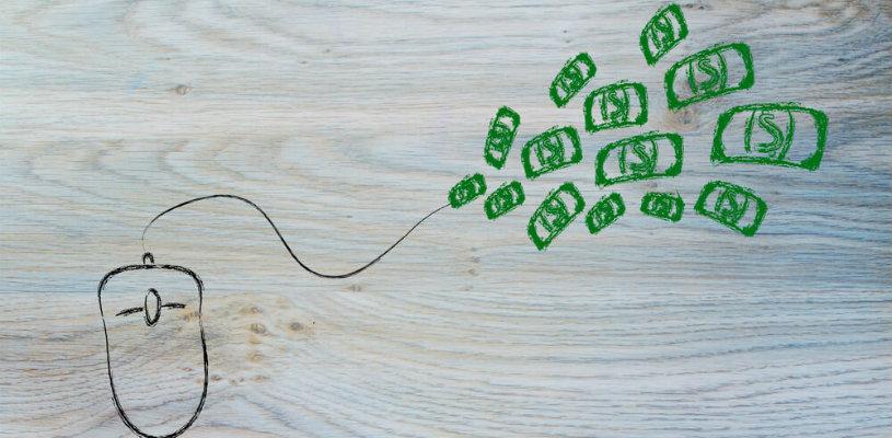 Saiba por que sua empresa precisa investir em links patrocinados agora!