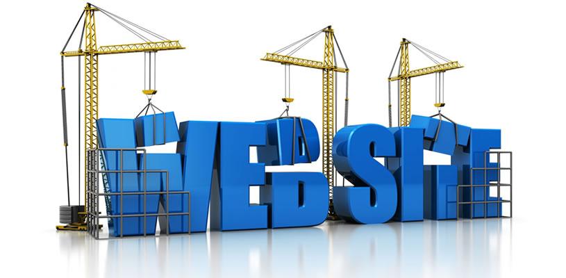 Confira 4 erros que você não deve cometer no seu site