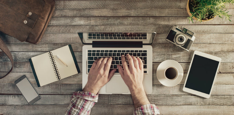 Conheça 3 ações de marketing digital que podem revolucionar suas vendas!