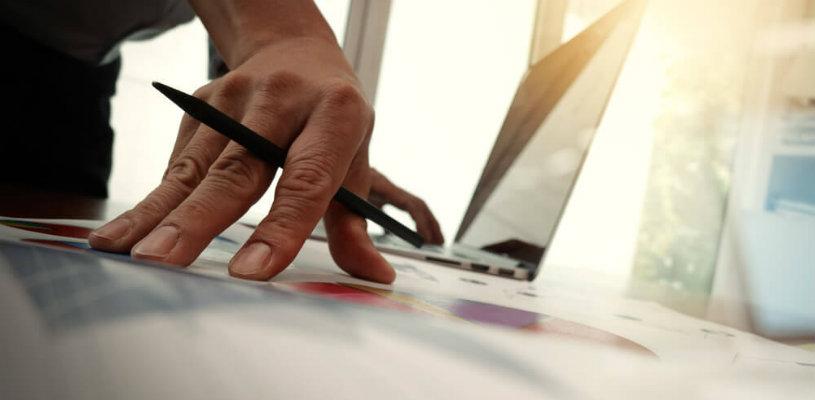 4 dicas para sua empresa se tornar autoridade no mercado