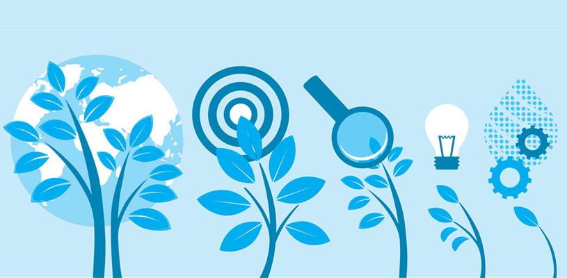5 Segmentos de Mercado Que Podem Aumentar e Muito as Vendas com Inbound Marketing