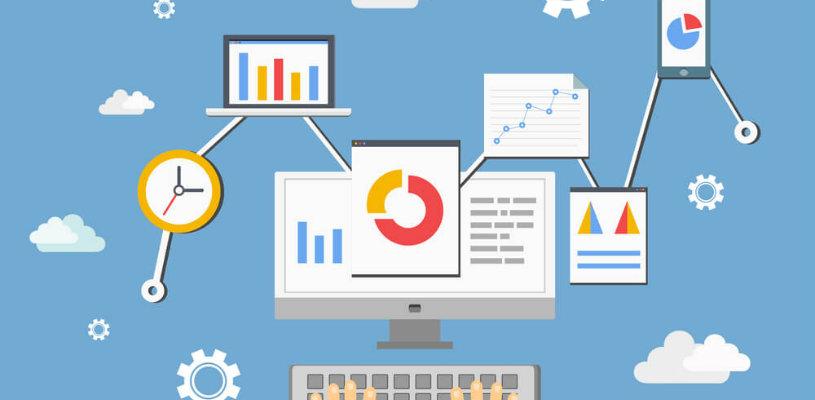 5 ferramentas para mensurar os resultados da sua estratégia de marketing