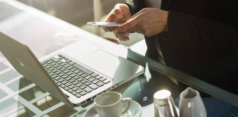 4 melhores estratégias para sua empresa ter mais visibilidade online