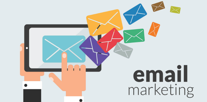 Entenda como usar e-mail marketing para aumentar suas vendas