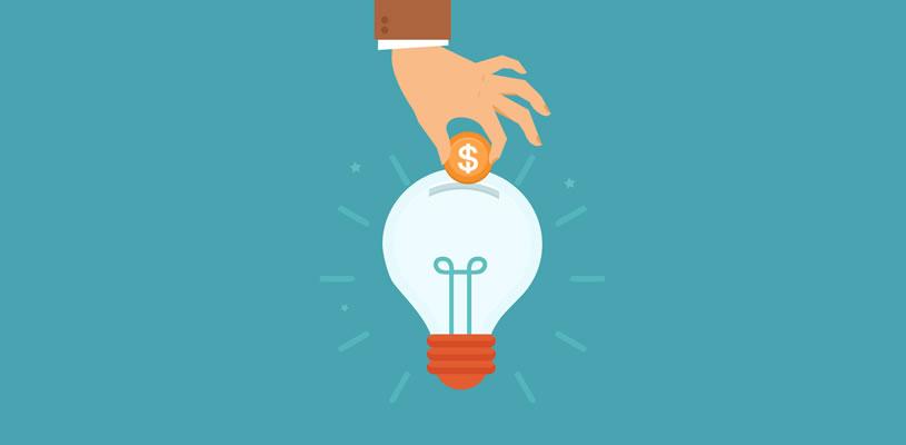 Retorno do investimento: o prazo e os números ideais para suas campanhas