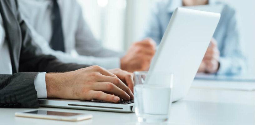 Como criar um diferencial competitivo para a sua empresa na internet