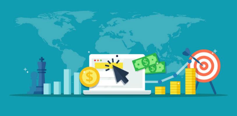 Entenda como o marketing digital pode ajudar sua equipe de vendas