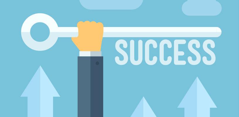 Como escolher as melhores palavras-chave para sua estratégia digital?