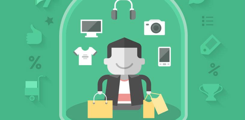 8 dicas matadoras para fidelizar clientes com Marketing Digital