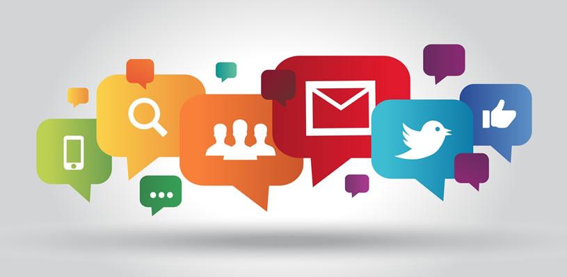 Seu negócio gera resultados expressivos com a internet?