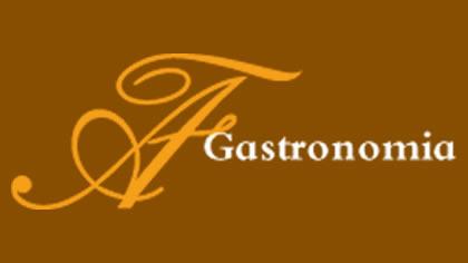 AF Gastronomia