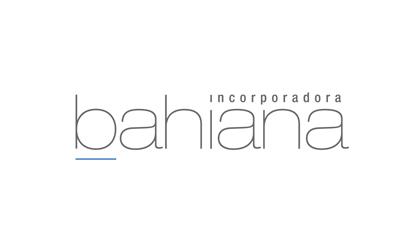 IBahiana