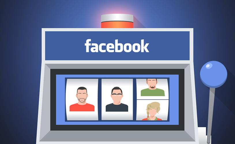 Como obter os seus primeiros 1000 fãs reais no Facebook