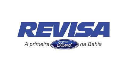 Revisa Ford