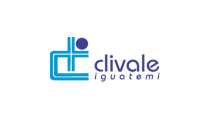 Clivale